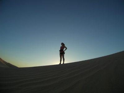 anne-catherine-pechinot-desert-dubai-0116