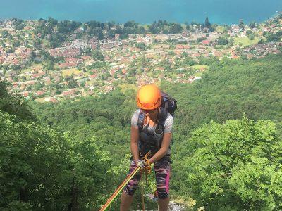 anne-catherine-pechinot-escalade-zigzag-annecy-0717